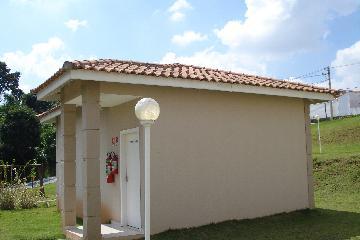 Comprar Apartamento / Padrão em Sorocaba R$ 220.000,00 - Foto 19