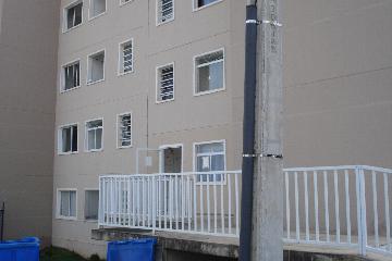 Comprar Apartamento / Padrão em Sorocaba R$ 220.000,00 - Foto 1