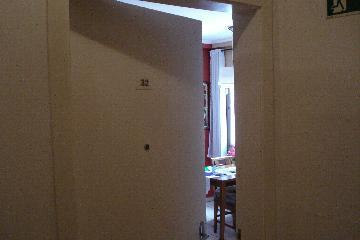 Comprar Apartamento / Padrão em Sorocaba R$ 220.000,00 - Foto 2