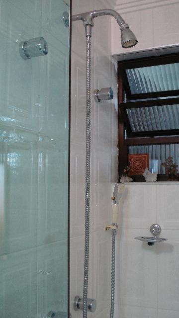 Comprar Apartamentos / Apto Padrão em Sorocaba apenas R$ 450.000,00 - Foto 9