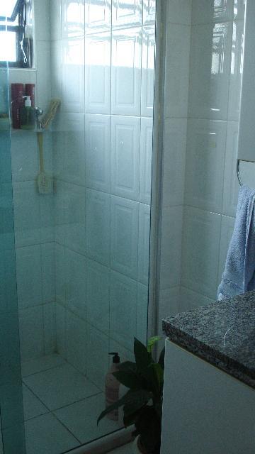 Comprar Apartamentos / Apto Padrão em Sorocaba apenas R$ 450.000,00 - Foto 14
