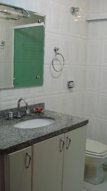 Comprar Apartamentos / Apto Padrão em Sorocaba apenas R$ 450.000,00 - Foto 12
