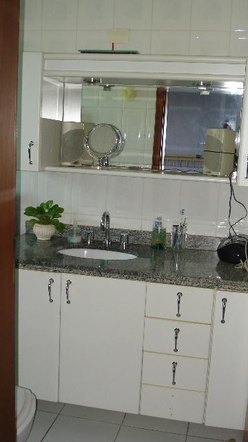 Comprar Apartamentos / Apto Padrão em Sorocaba apenas R$ 450.000,00 - Foto 13