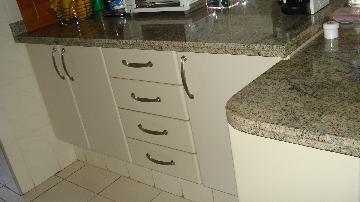 Comprar Apartamentos / Apto Padrão em Sorocaba apenas R$ 450.000,00 - Foto 4