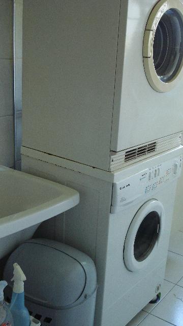Comprar Apartamentos / Apto Padrão em Sorocaba apenas R$ 450.000,00 - Foto 20