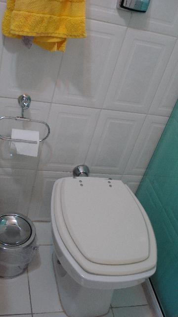 Comprar Apartamentos / Apto Padrão em Sorocaba apenas R$ 450.000,00 - Foto 10