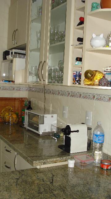 Comprar Apartamentos / Apto Padrão em Sorocaba apenas R$ 450.000,00 - Foto 5
