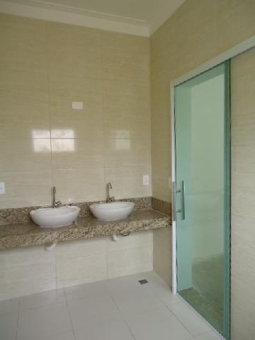 Comprar Casa / em Condomínios em Sorocaba R$ 700.000,00 - Foto 3