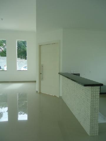 Comprar Casa / em Condomínios em Sorocaba R$ 700.000,00 - Foto 6