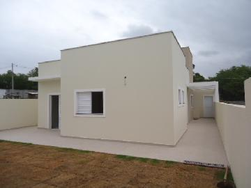 Comprar Casa / em Condomínios em Sorocaba R$ 700.000,00 - Foto 11
