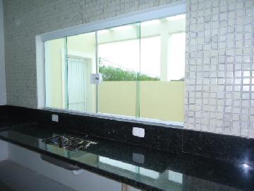 Comprar Casa / em Condomínios em Sorocaba R$ 700.000,00 - Foto 10