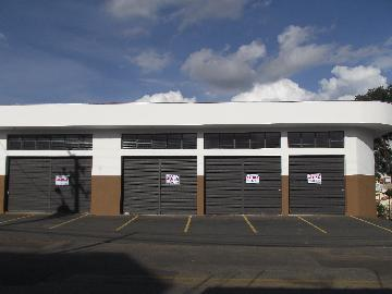 Sorocaba Wanel Ville 4 Comercial Locacao R$ 2.500,00 Area construida 60.00m2
