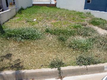 Comprar Terrenos / em Condomínios em Sorocaba apenas R$ 127.000,00 - Foto 1
