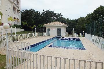 Alugar Apartamentos / Apto Padrão em Sorocaba apenas R$ 650,00 - Foto 16