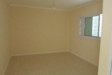 Comprar Casa / em Condomínios em Sorocaba R$ 700.000,00 - Foto 13