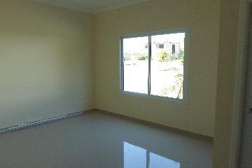 Comprar Casa / em Condomínios em Sorocaba R$ 700.000,00 - Foto 9