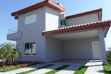 Comprar Casa / em Condomínios em Sorocaba R$ 700.000,00 - Foto 2