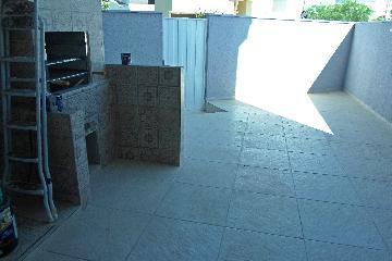 Comprar Casa / em Condomínios em Sorocaba R$ 700.000,00 - Foto 16