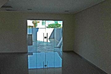 Comprar Casa / em Condomínios em Sorocaba R$ 700.000,00 - Foto 5