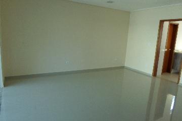 Comprar Casa / em Condomínios em Sorocaba R$ 700.000,00 - Foto 8