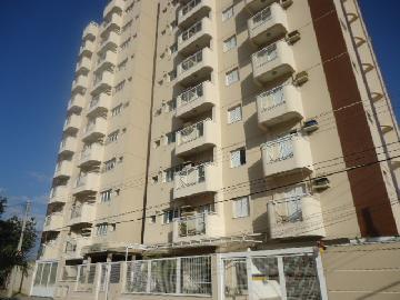 Alugar Apartamentos / Apto Padrão em Sorocaba. apenas R$ 3.200,00