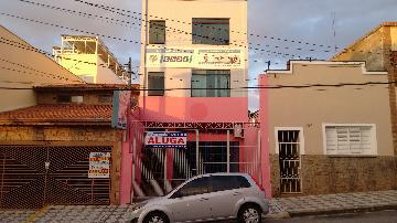 Alugar Comercial / Salas em Sorocaba apenas R$ 1.000,00 - Foto 1
