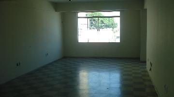 Alugar Comercial / Salas em Sorocaba apenas R$ 1.000,00 - Foto 5