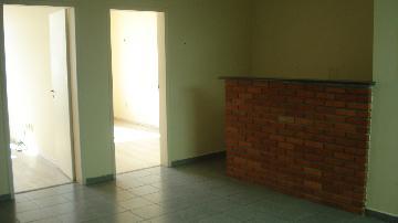 Alugar Comercial / Salas em Sorocaba apenas R$ 1.000,00 - Foto 7