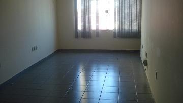 Alugar Comercial / Salas em Sorocaba apenas R$ 1.000,00 - Foto 4