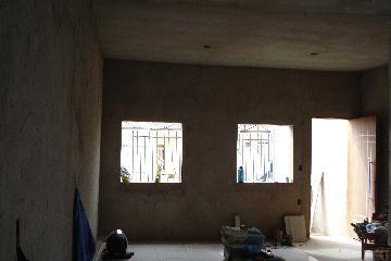Comprar Casas / em Bairros em Sorocaba apenas R$ 190.000,00 - Foto 4