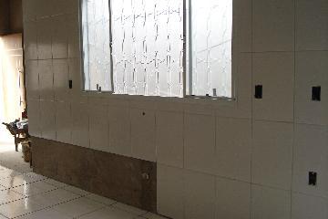 Comprar Casas / em Bairros em Sorocaba apenas R$ 190.000,00 - Foto 5