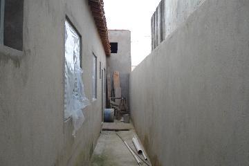 Comprar Casas / em Bairros em Sorocaba apenas R$ 190.000,00 - Foto 12