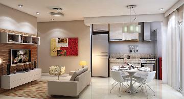 Comprar Apartamento / Padrão em Votorantim R$ 550.000,00 - Foto 4