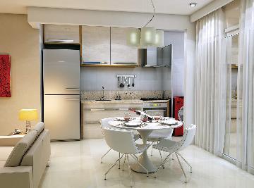 Comprar Apartamento / Padrão em Votorantim R$ 550.000,00 - Foto 3