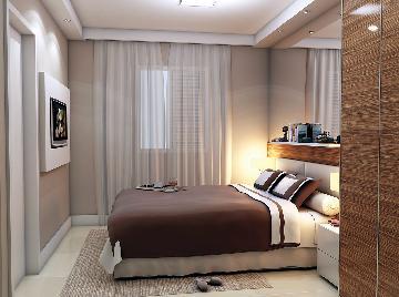 Comprar Apartamento / Padrão em Votorantim R$ 550.000,00 - Foto 6