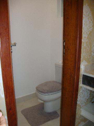 Comprar Casas / em Condomínios em Sorocaba apenas R$ 1.250.000,00 - Foto 5