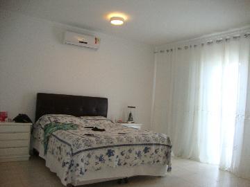 Comprar Casas / em Condomínios em Sorocaba apenas R$ 1.250.000,00 - Foto 17