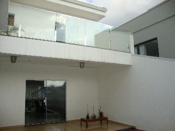 Comprar Casas / em Condomínios em Sorocaba apenas R$ 1.250.000,00 - Foto 20