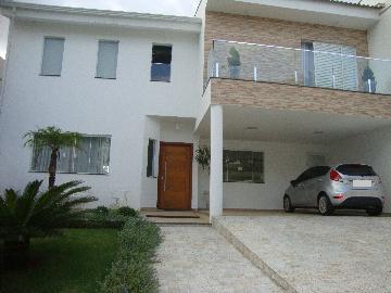 Comprar Casas / em Condomínios em Sorocaba apenas R$ 1.250.000,00 - Foto 1