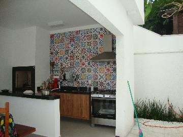 Comprar Casas / em Condomínios em Sorocaba apenas R$ 1.250.000,00 - Foto 18