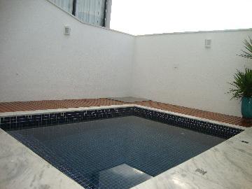 Comprar Casas / em Condomínios em Sorocaba apenas R$ 1.250.000,00 - Foto 19