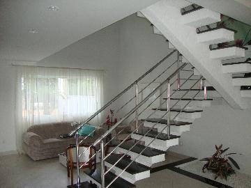Comprar Casas / em Condomínios em Sorocaba apenas R$ 1.250.000,00 - Foto 7