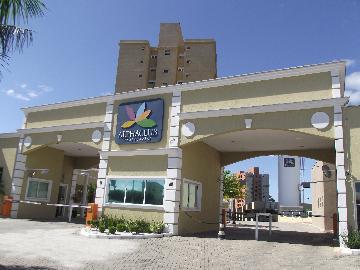 Votorantim Parque Bela Vista Apartamento Locacao R$ 1.350,00 Condominio R$350,00 3 Dormitorios 2 Vagas
