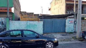 Comprar Terrenos / em Bairros em Sorocaba apenas R$ 300.000,00 - Foto 3