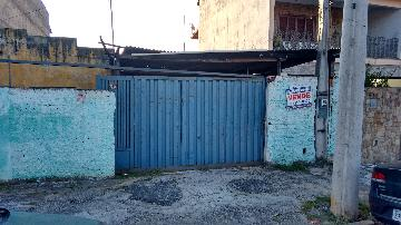 Comprar Terrenos / em Bairros em Sorocaba apenas R$ 300.000,00 - Foto 1