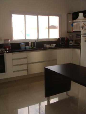 Comprar Casa / em Condomínios em Sorocaba R$ 1.350.000,00 - Foto 6
