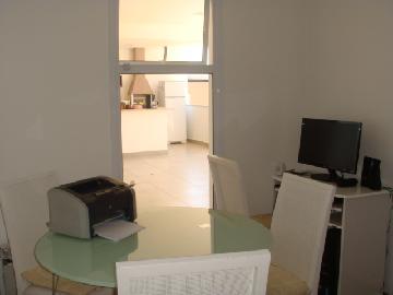 Comprar Casa / em Condomínios em Sorocaba R$ 1.350.000,00 - Foto 20