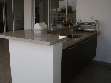Comprar Casa / em Condomínios em Sorocaba R$ 1.350.000,00 - Foto 23