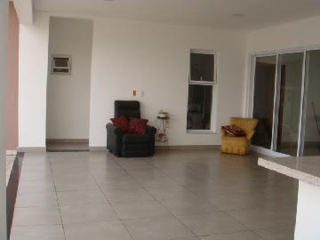 Comprar Casa / em Condomínios em Sorocaba R$ 1.350.000,00 - Foto 24