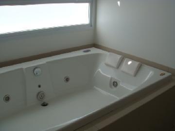 Comprar Casa / em Condomínios em Sorocaba R$ 1.350.000,00 - Foto 15